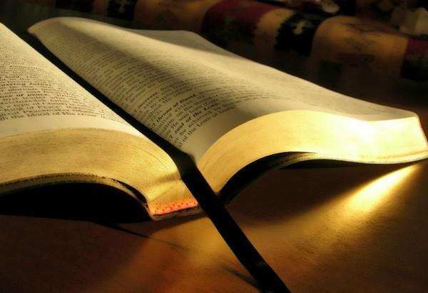 Bible_600x410