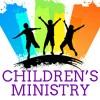 ChildrensMinistry200px
