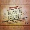 Movie-Night-May-1-FINAL-400sq