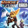 ratchetandclank-a