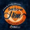 hallow-him-EBC-sq
