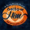 hallow-him-Festival2
