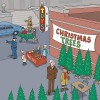 tree_lot_christmas-sq-sml