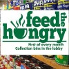 Feed_Hungry2-sq