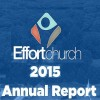 Annual Report -sqjpg