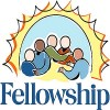 fellowshipsun
