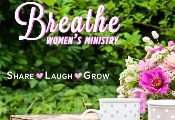 Breathe Graphic_600x410