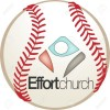 Softball-Effortchurch-400sq