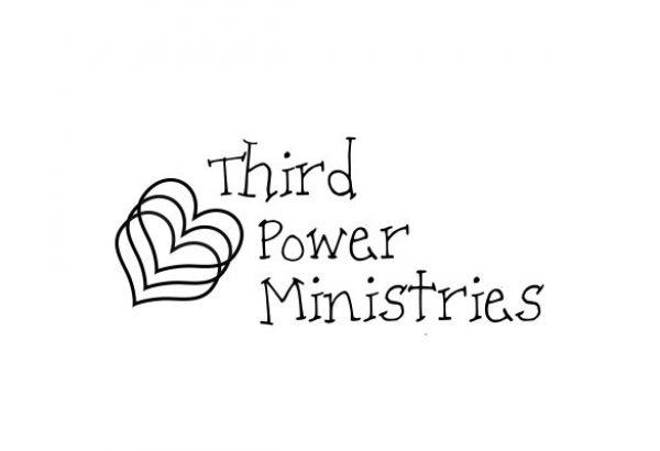 Third Power Ministries-6x4