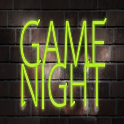game night - photo #37