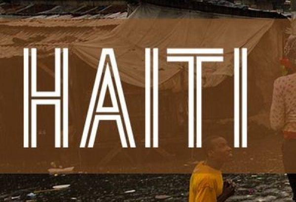 Haiti_400sq